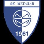 ФК Металац