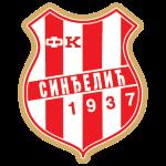 ФК Синђелић