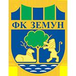 ФК Земун