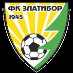 ФК Златибор