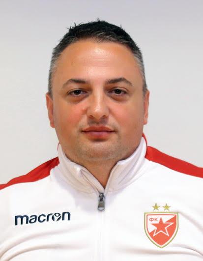 Александар Јаковљевић