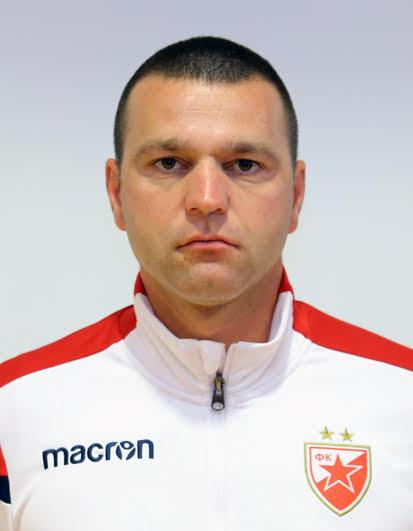 Милован Матијашевић