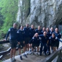 Посета Стопића Пећини на Златибору!