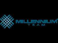 millenium-team
